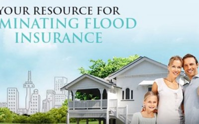 What Does National Flood Experts Do?