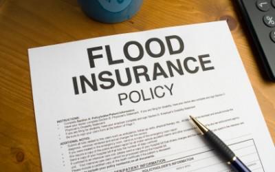 November 1, 2015 Flood Insurance Changes!