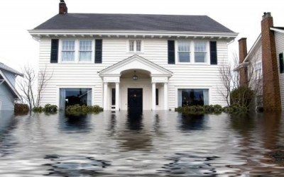 New Flood Insurance Escrow Requirements!